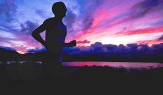 runner-728219_1280